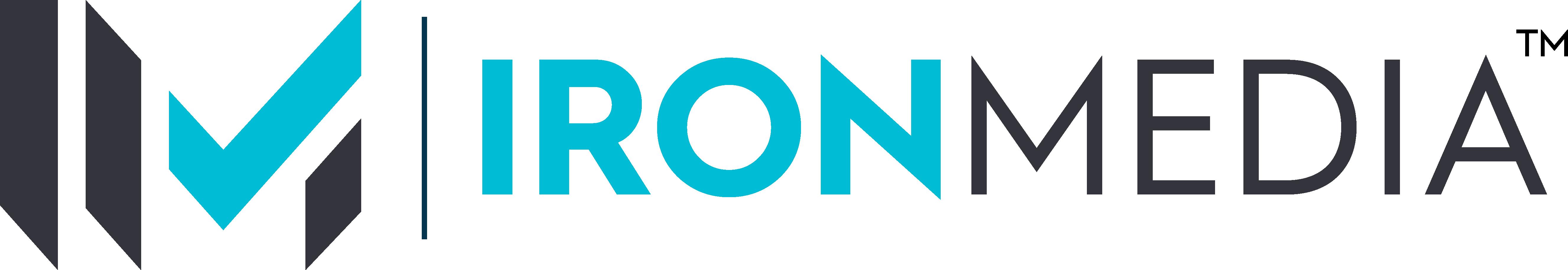 Iron Media